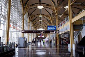 Balzo casi e Delta, Usa mantengono le restrizioni ai viaggi - Nord America