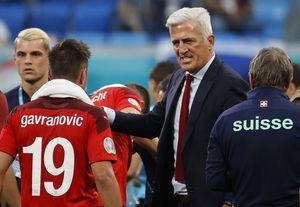 Petkovic lascia la Svizzera, allenerà il Bordeaux - Calcio
