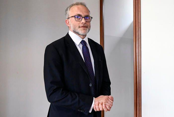 Fisco:lunedì si pagano rate saldo stralcio-rottamazione 2020