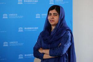 Malala a vertice istruzione, 'lottare per futuro ragazze' - Mondo