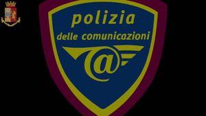 Voli abusivi in alta quota con i droni, identificato il pilota 61enne - Italia