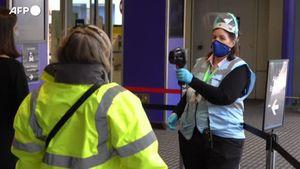 Londra revoca la quarantena per i vaccinati da Ue e Usa - Mondo