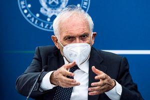 Bianchi: il green pass tutela, non è una misura punitiva  - Politica