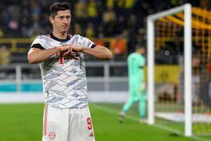 Bundesliga: 3-2 al Colonia, prima vittoria del Bayern - Calcio