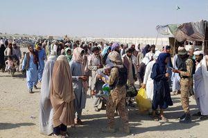 Calciatrici squadra di Herat, di 6 nessuna notizia  - Mondo