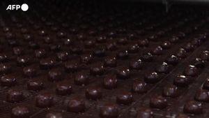 Bimbi e mal di testa, no a cibi vietati, neppure cioccolata - Italia