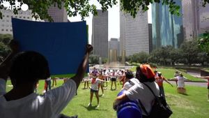 Usa, corte Suprema non blocca la legge sull'aborto in Texas - Mondo
