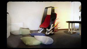 Glass Toys Murano, giochi realizzati dai maestri vetrai: il vetro si muove e interagisce - Italia