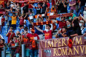 Amichevoli, la Roma all'Olimpico con il Raja Casablanca - Calcio