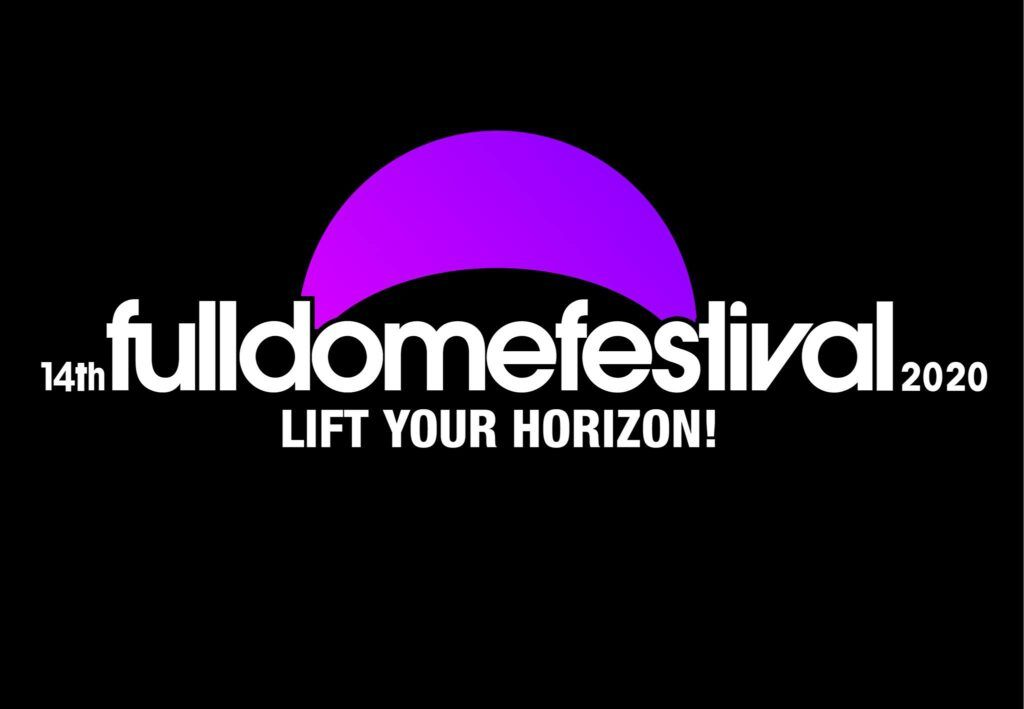Fulldome_Festival_Logo_Audiovisual_Event