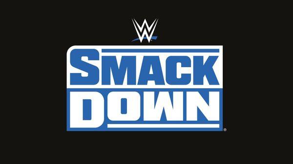 WWE SmackDown 2021: Sendetermine, Sendezeit, Übertragung im Free-TV und Stream am 15.5.21