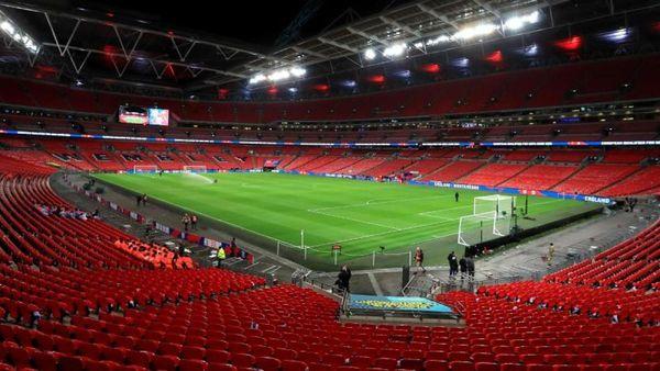 2 Fußball Übertragung der EM 2021: So sehen Sie Kroatien gegen Schottland im TV oder Live-Stream