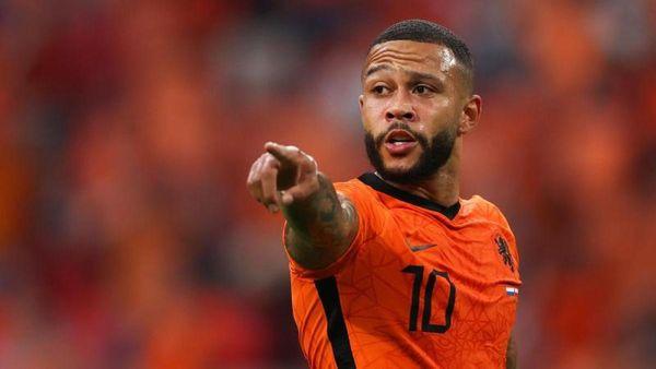 2 Fußball Niederlande gegen Tschechien: Liveticker und Übertragung im Free-TV oder Live-Stream bei der EM 2021