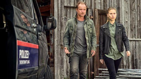 Die Toten vom Bodensee - Fluch aus der Tiefe im ZDF: TV-Termin, Darsteller, Handlung, Wiederholung im Stream