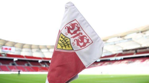 VfB Stuttgart im DFB-Pokal: Liveticker und Übertragung im TV oder Live-Stream