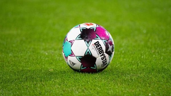 2. Bundesliga 2020/21 - 32. Spieltag: Übertragung live im TV und Stream heute am 9.5.21