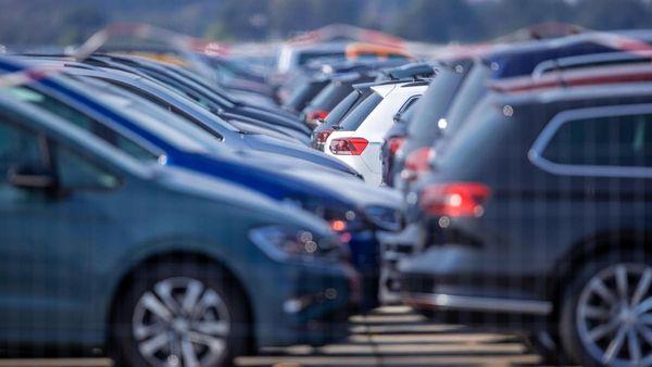 Auto-Abos mischen den Markt auf: Wie sie funktionieren