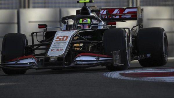 Formel 1 2021: Rennen heute am 9.5.21 - Übertragung live im Free-TV und im Stream
