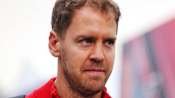 2 Formel 1 Formel 1 im Jahr 2021: Strecken, Fahrer, Teams, Regel: Alle Infos