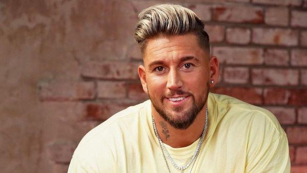 Kampf der Realitystars 2021: Mike Heiter im Porträt