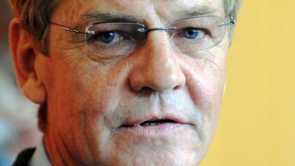 Ernst August als Herr Hannover vor Gericht verurteilt