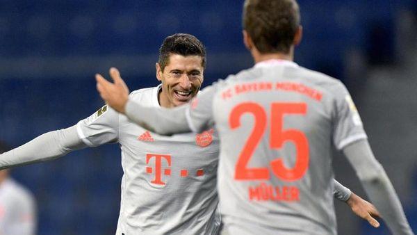 CL-Viertelfinale: PSG - FC Bayern live im TV und Stream - Übertragung morgen am 13.4.21 im Free-TV?