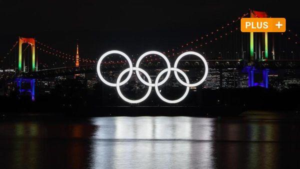 Japan setzt sich ehrgeizige Ziele mit dem Faktor Heimvorteil