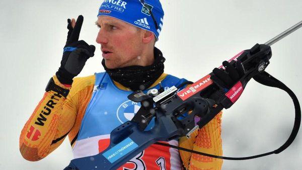 Biathlon-Weltcup 2020/21 heute: Rennkalender, Zeitplan, Uhrzeiten & Termine am 26.02.21