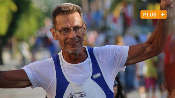So gelingt jedem Augsburger der perfekte Lauf in den Mai