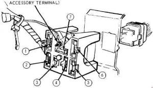 [Image: ford-mustang-fuse-box-diagram-1971-300x172.jpg]