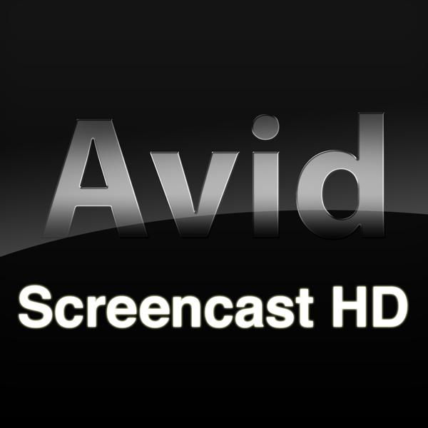 ASC #41: Audio Basics I - Settings, Settings, Settings