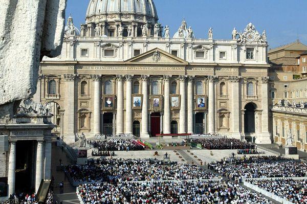 Roma. Tra i nuovi beati dieci suore martiri uccise in Polonia dai soldati sovietici