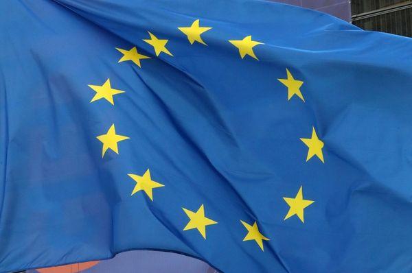 Il timone torna in mano a Ue e Stati. Fisco e resoconto e ora di scegliere thumbnail