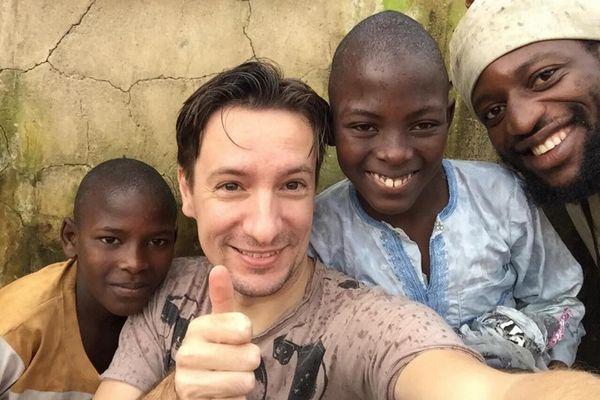 A un mese dall'uccisione in Congo. Il padre di Attanasio: «La nostra ferita aperta»
