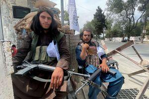 Afghanistan. La piccola comunità cattolica nell'occhio del ciclone: «Pregate per noi»