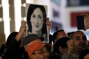 Malta. La commissione d'inchiesta: «Daphne Caruana fu uccisa dallo Stato»