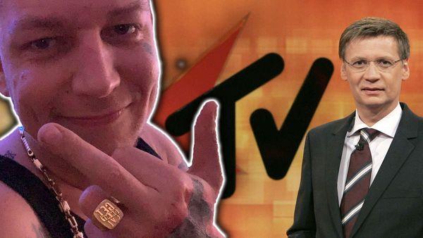 MontanaBlack: Streamer erklärt rührenden Grund für SternTV-Auftritt (RTL)
