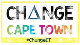 Change Cape Town Image
