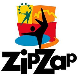 Cape Town Cycle Tour 2020 for Zip Zap Circus Image