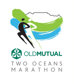 Two Oceans for Cape Kidney 2018 Image