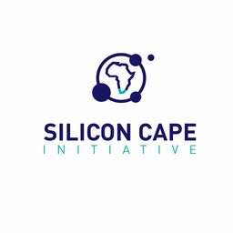 Silicon Cape Image