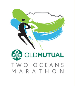 Two Oceans for Cape Kidney 2019 Image