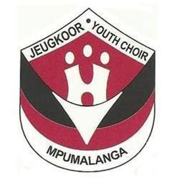 Mpumalanga Youth Choir Logo