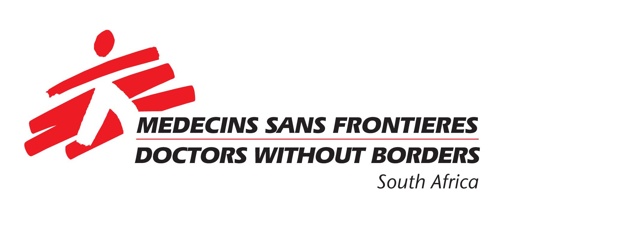 Medecins Sans Frontieres South Africa Thumb Image