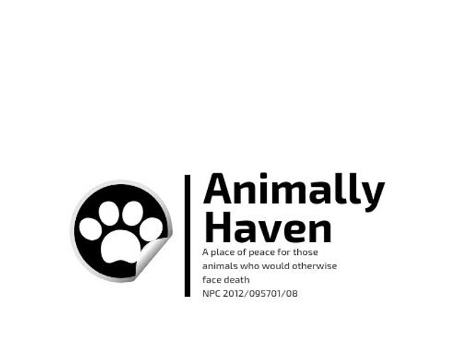 Animally Haven