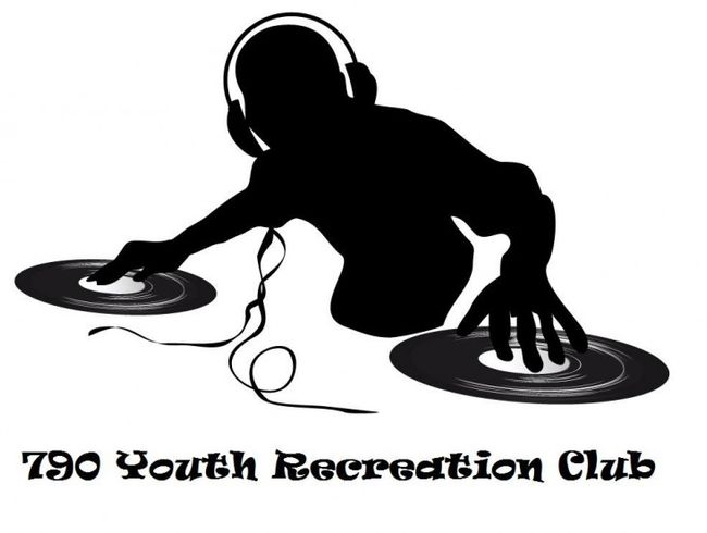 790 Youth Rec Club