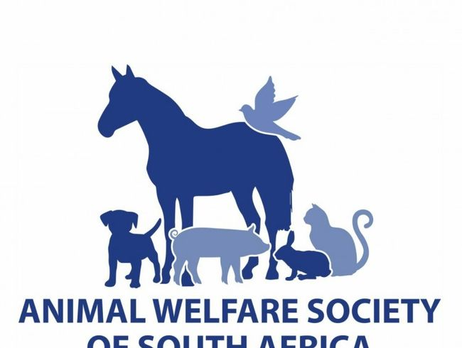 Animal Welfare Society of South Africa
