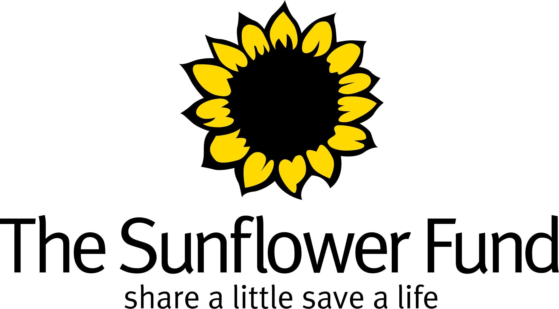 The Sunflower Fund Thumb Image