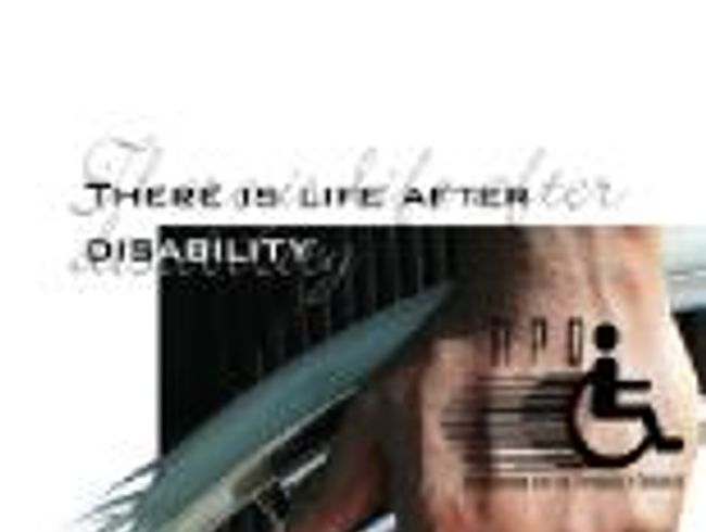Association for the Physically Disabled - Greater Johannesburg
