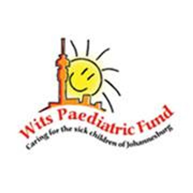 Wits Foundation Logo